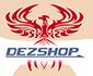 DEZSHOP.PRO — Интернет-магазин по продаже профессиональных дезинфицирующих средств